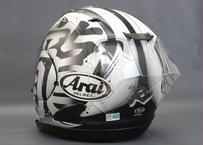 スポイラーセット|Arai RX-7 RR5用