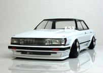 Toyota |マークⅡ GX71 ver.2