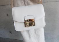 luxury mini bag