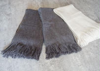 soft touch wide stole