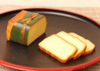 燻製工房源 スモークチーズ160g 1個