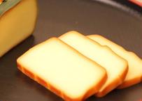 燻製工房源 スモークチーズ320g 1個