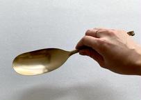 一枚板サーバー  / Various spoon