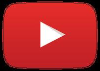 YouTube再生回数500再生