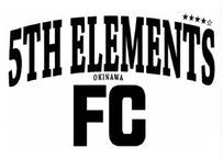 5th Elements Fan Club( 新規 )