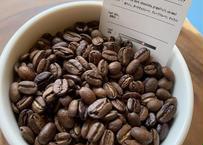 コーヒー ブレンドNo.20 100g