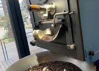 3種類のコーヒー豆(100g×3)セット(クリックポスト)