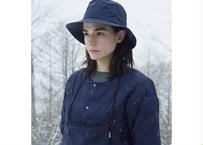 h213-401/Matte Banner Hat