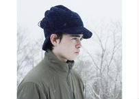 h213-507/Kuna Fleece Warmer