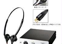 SRS-005SMK2【HAPPY年末キャンペーン対象製品】