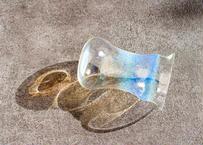 フューミンググラス 宇宙 A-112134