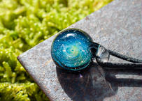 宇宙 (ボロシリケイトガラス) MN-11101
