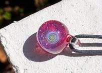宇宙 (ボロシリケイトガラス) MN-11108