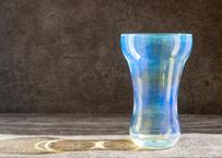 フューミンググラス 宇宙 A-112147