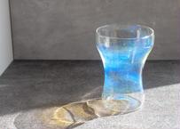 フューミンググラス 宇宙 A-112135