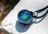 宇宙 (ボロシリケイトガラス) MN-11106