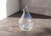 花瓶 宇宙 A-112126