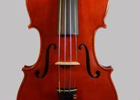 A様専用レンタルバイオリン