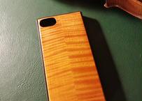 iPhone8/7ケース 製作可能 お問い合わせください。