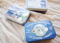 LICORN(リコーヌ) 缶ケース
