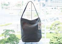 横浜帆布鞄|Bucket Carrying Bag