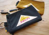 KELTY|FES POUCH(フェスポーチ)3