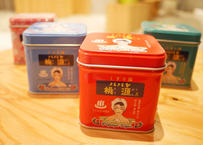 ロングセラー入浴剤|パパヤ桃源S