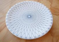 寿司皿|網目