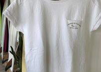 LEONA マシュマロTシャツ
