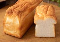 米粉グルテンフリー食パン