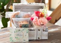 Mothers Box