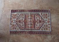 vintage rug11