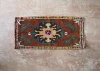 vintage rug7