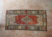 vintage rug12