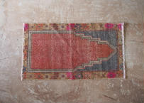 vintage rug8