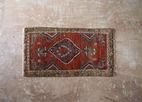 vintage rug10