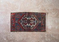 vintage rug4