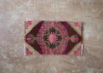vintage rug2