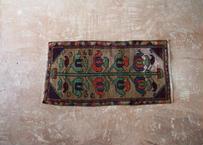 vintage rug6