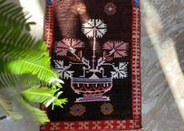 vintage rug1