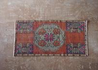 vintage rug9