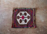 vintage rug3