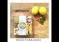 "店頭お渡しご予約""Méditerranée """