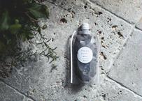 【単品】まいにちの黒麹甘酒(現在3ヶ月待ち)