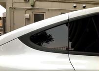 クロムデリート小窓用補充シート (modelX)