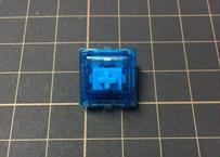Gateron Ink キースイッチ Blue 5Pin (10PCs)