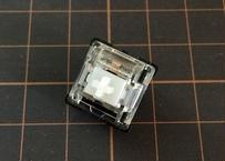 Gateron MX Switch Clear 3Pin (10PCs)