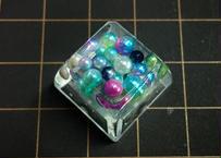 "Artisan Keycap(アーティザンキーキャップ) ""Bubble(2)"""