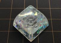 "Artisan Keycap(アーティザンキーキャップ) ""Sparkle(2)"""