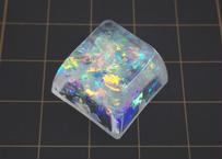 "Artisan Keycap(アーティザンキーキャップ) ""Sparkle"""